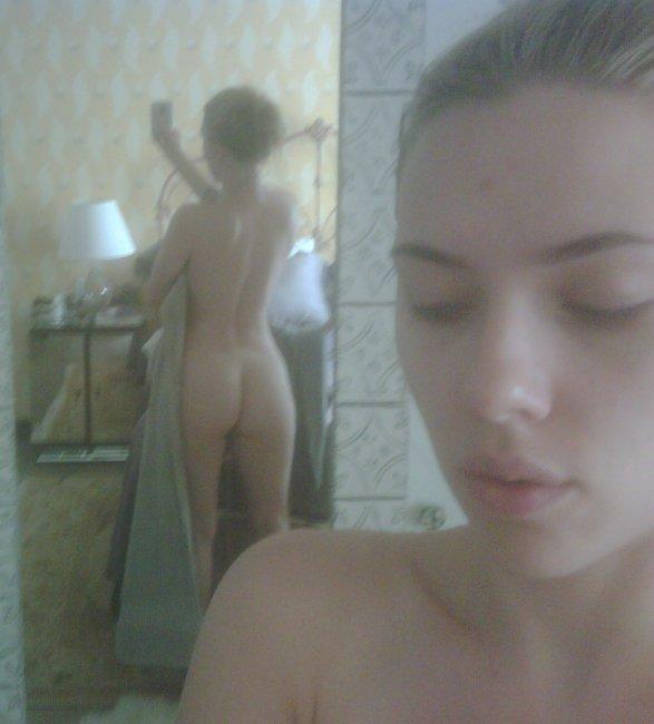 lichnoe-porno-snimki-zvezd