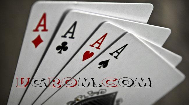 дурак карта игра скачать - фото 7