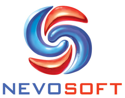 nevosoft.ru - Игры от Невософт - скачать игры …