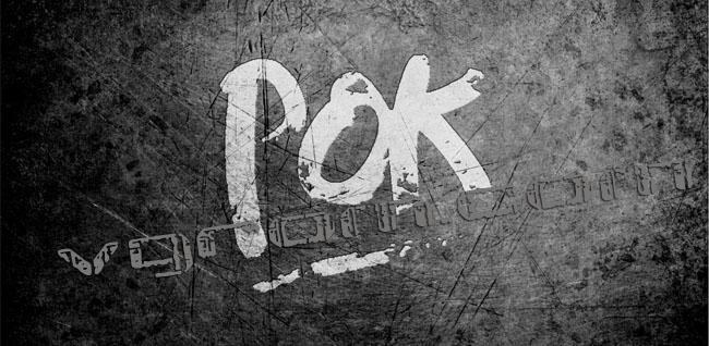 лучшие рок сборники скачать торрент - фото 3