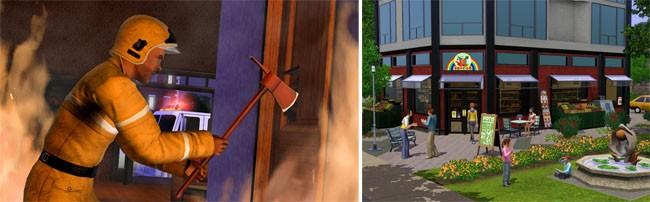 Скачать The Sims 3 на русском торрент + дополнения ...: http://vgrom.com/923-skachat-the-sims-3-na-russkom-torrent-dopolneniya-pitomcy-vremena-goda-sverhestestvennoe.html