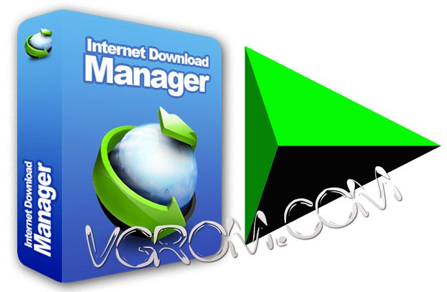 Internet Download Manager на русском + серийный номер торрент