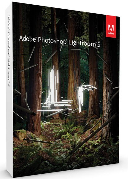adobe photoshop lightroom 5.6 скачать с торрента