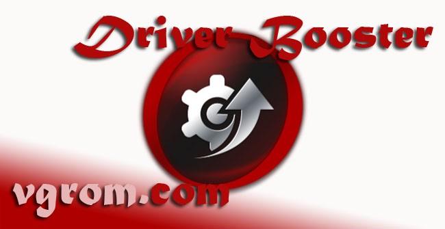 Скачать driver booster бесплатно для windows, версия 5. 2. 0.