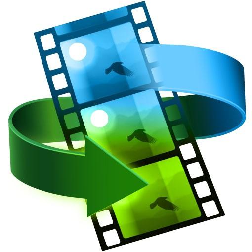 Any Video Converter на русском торрент