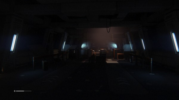 Alien: Isolation (2014) на PC торрент