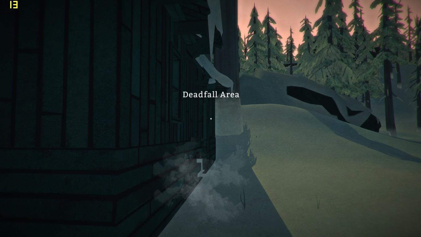 Скачать батлфилд3 через торрент с мультиплеером