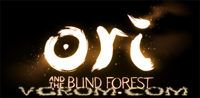 Ori and the Blind Forest (2015) PC торрент