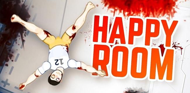Happy Room скачать торрент - фото 10