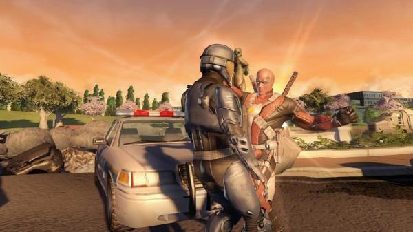 Скачать игру марвел ультиматум альянс 2 через торрент на пк русская версия