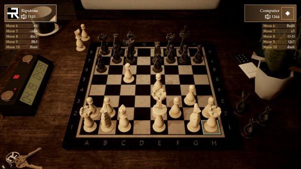 Скачать шахматы торрент 2017
