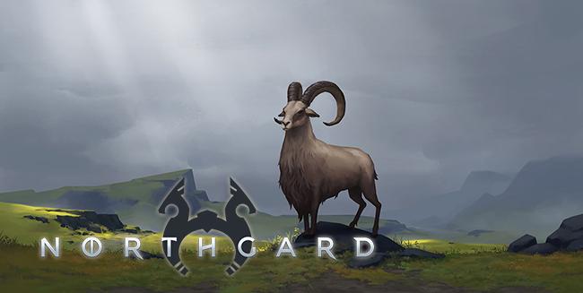 Northgard (2018) - последняя версия на русском