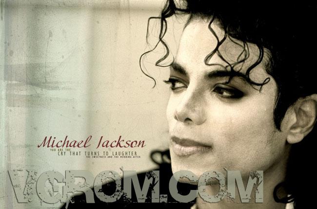 Майкл джексон скачать лучшие песни торрент.