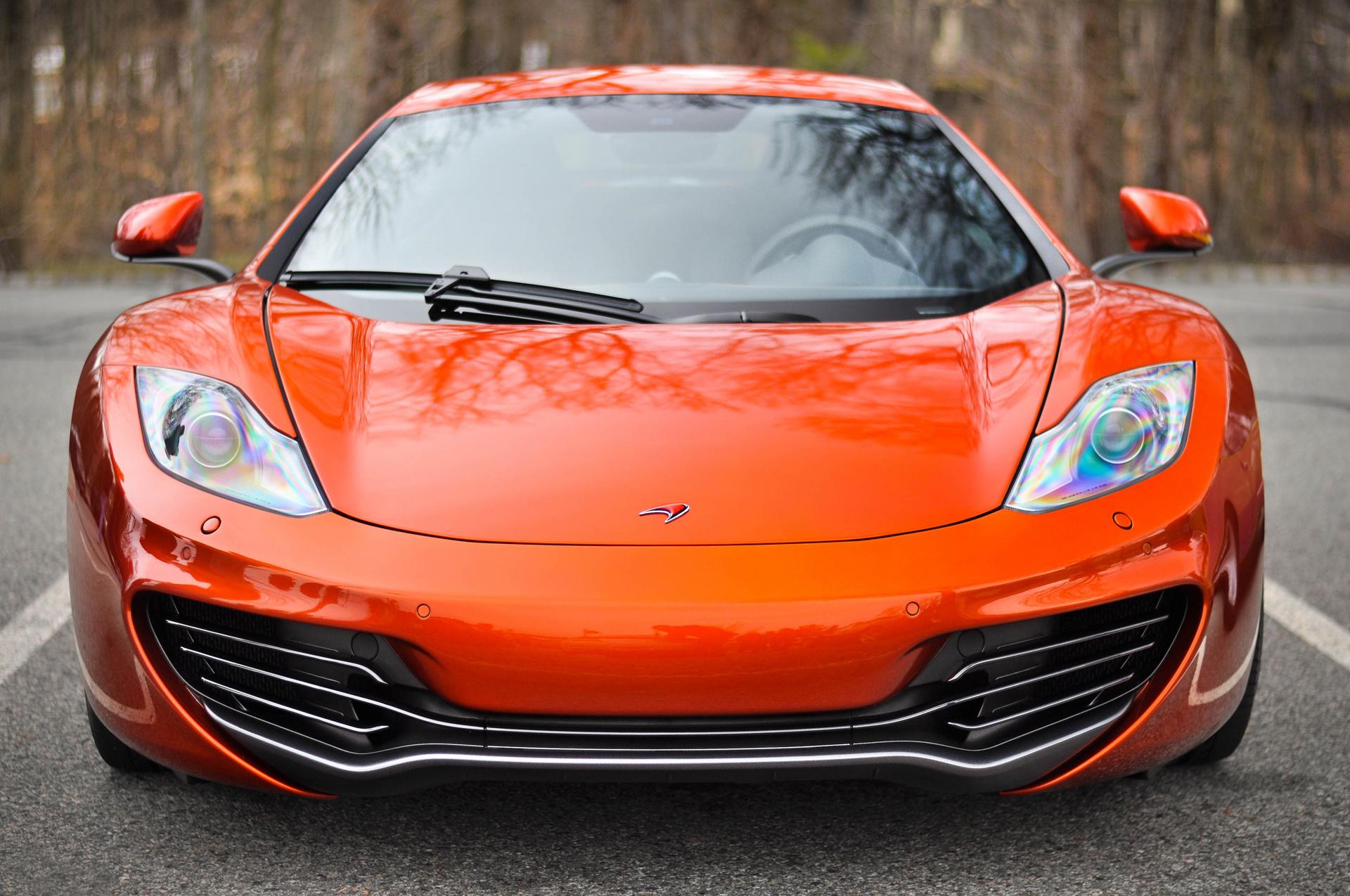 автомобиль оранжевый без смс