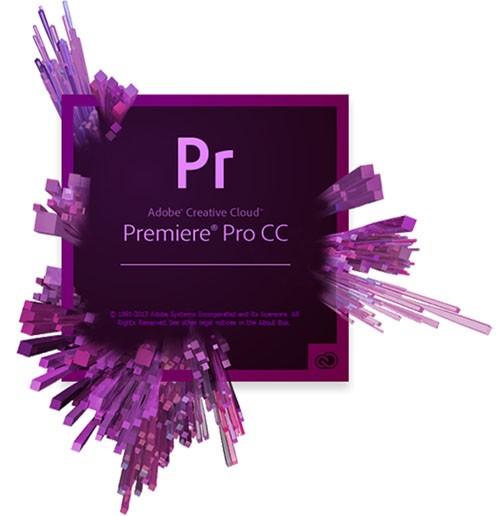 Скачать adobe premiere pro cc 2017. 1 11. 1. 0. 222 + торрент.