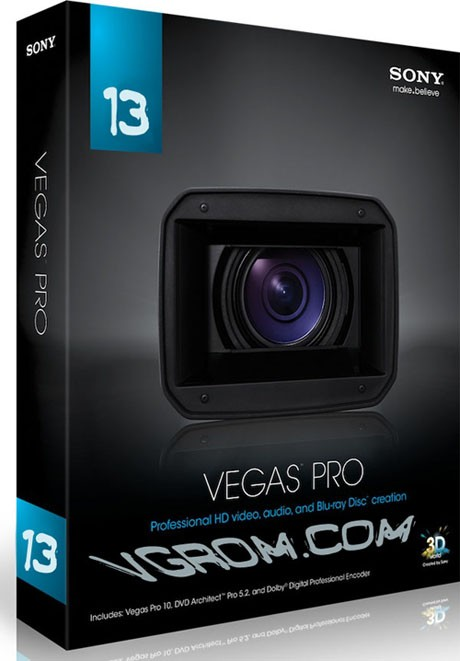Sony vegas pro 13 32-bit coleybear torrent download – resolute group.
