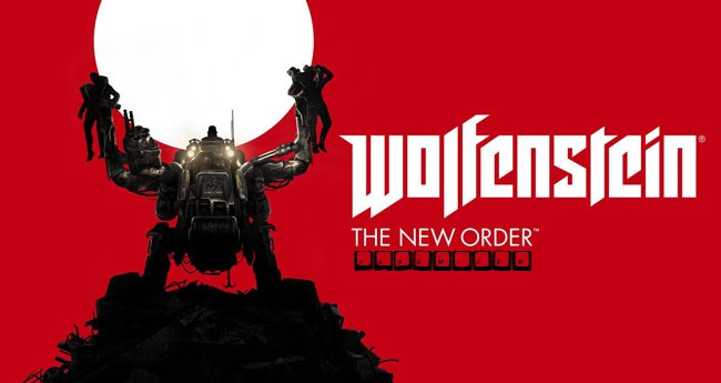 Wolfenstein: The New Order (2014) торрент