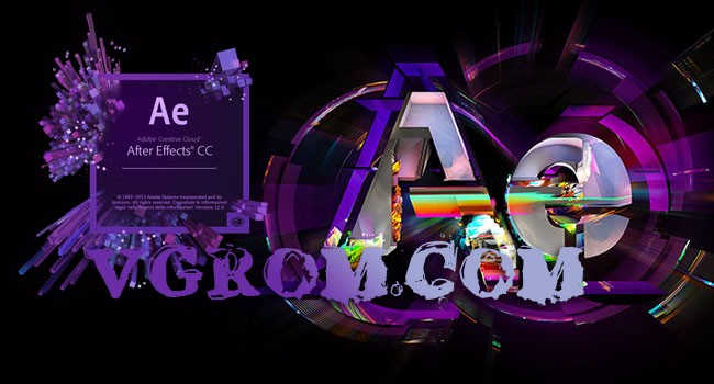 adobe after effects cs4 32 bit rus скачать торрент