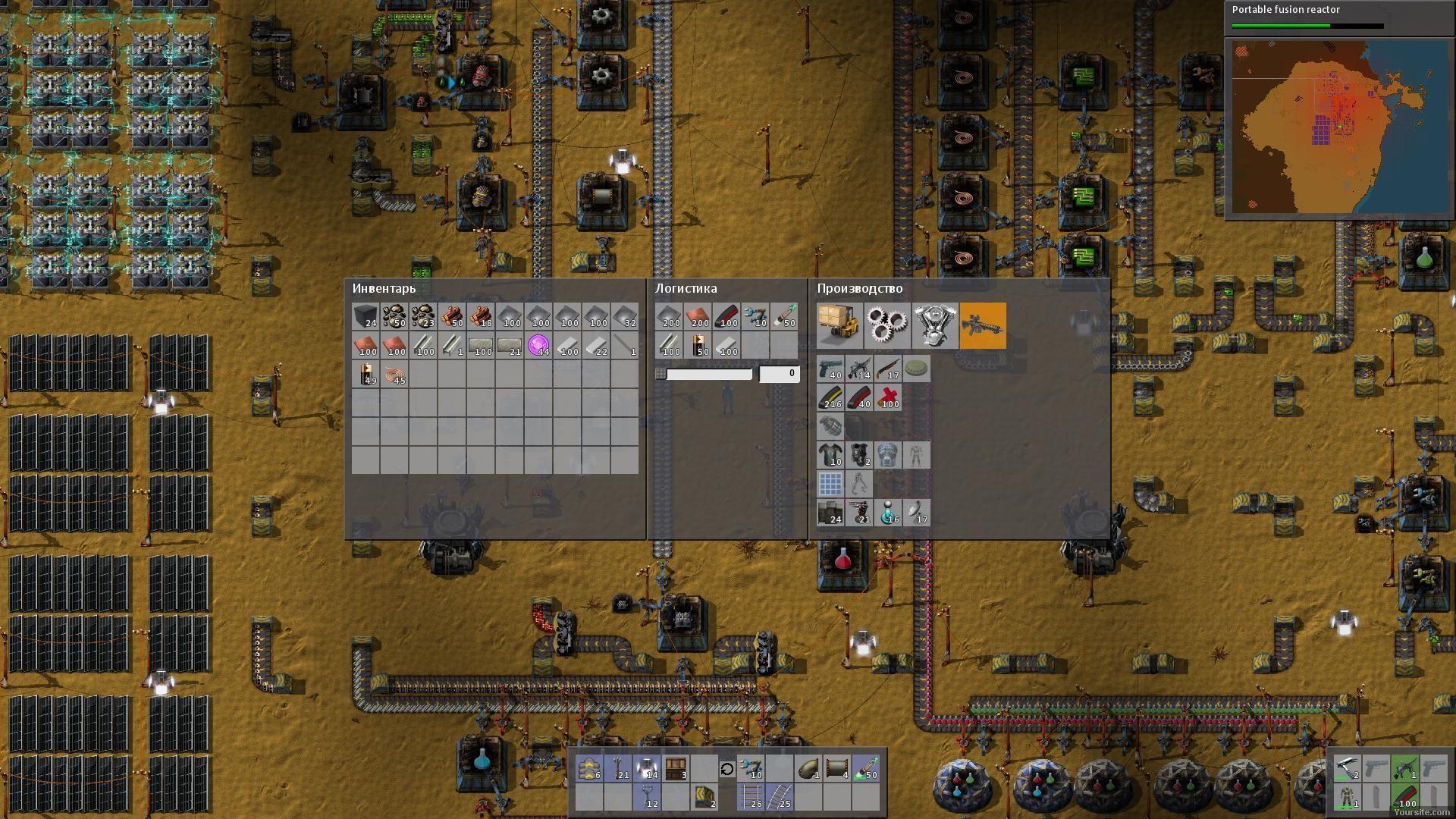 Скачать симуляторы разрушения через торрент