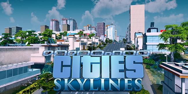 Игра строительство города на пк скачать торрент.