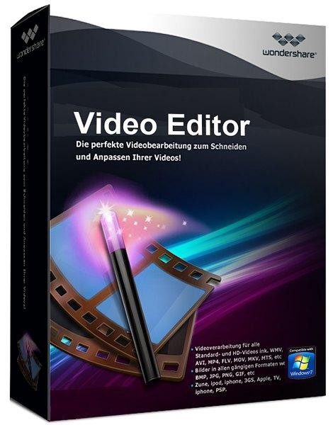 Wondershare video converter ultimate 8. 8. 0 crack | mhktricks.