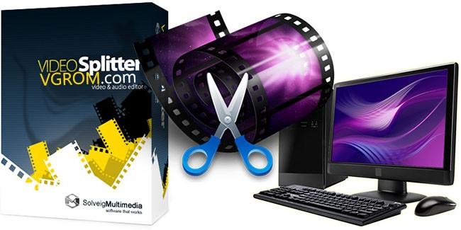 Solveigmm video splitter скачать бесплатно для windows 8. 1 русская.