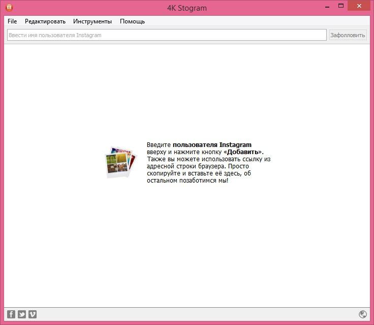 Arcsoft Webcam Companion 4 0 0 374 Retail Cracked Labmouga