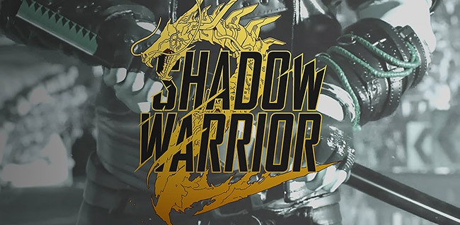 Shadow Warrior 2 на русском - торрент
