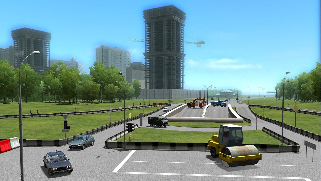 keygen для city car driving домашняя версия