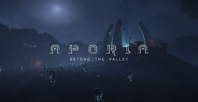 Aporia: Beyond The Valley (2017)