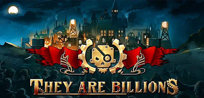 They Are Billions 0.9.2