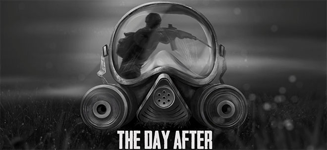 The Day After : Origins v0.1.1