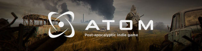ATOM RPG: Post-apocalyptic indie game 1.1091 (2017)