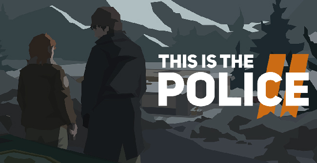 This Is the Police 2 (2018) на русском