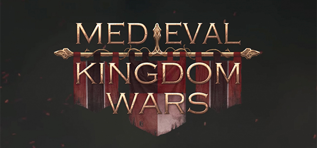 Medieval Kingdom Wars (2019) - новая стратегия